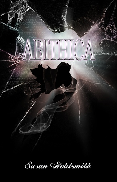 Abithica