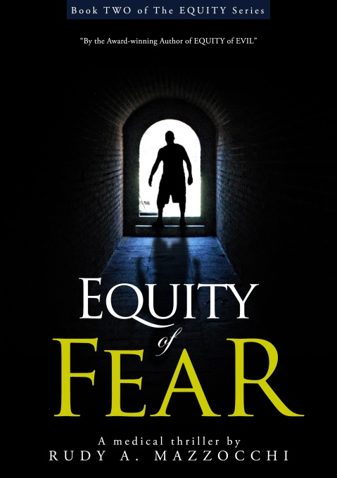Equity of Fear