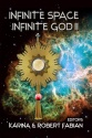 Infinite Space, Infinite God II